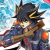Yu-Gi-Oh! 5D's Stardust Accelerator: World Championship 2009 (DS)