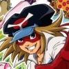 Yatterman DS 2: Bikkuridokkiri Animal Daibouken (DS) game cover art