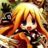 Yggdra Unison: Seiken Buyuuden (DS) game cover art
