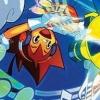 Zettai Onkan Otoda Master (DS) game cover art