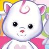 ZhuZhu Babies (XSX) game cover art
