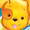 ZhuZhu Puppies (DS) game cover art