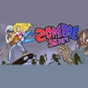 Zombie Skape (DS) game cover art