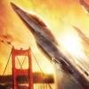 Ace Combat: Joint Assault (XSX) game cover art