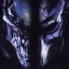 Aliens vs. Predator: Requiem (XSX) game cover art