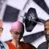 Arcade Darts (XSX) game cover art