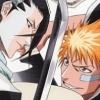 Bleach: Heat the Soul 2 (PSP) artwork