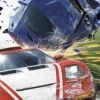 Burnout Legends (PSP)
