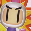 Bomberman artwork