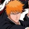 Bleach: Heat the Soul 5 artwork