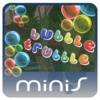 Bubble Trubble (XSX) game cover art