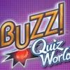 Buzz! Quiz World (XSX) game cover art