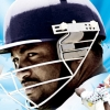 Brian Lara 2007 Pressure Play artwork