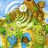 Bliss Island (XSX) game cover art
