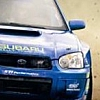 Colin McRae Rally 2005 (PSP) game cover art
