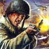 Call of Duty: Roads to Victory (PSP) game cover art