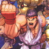 Capcom Classics Collection: Reloaded artwork