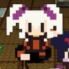 Cladun: This is an RPG artwork