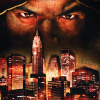 Def Jam Fight For NY: The Takeover (PSP) game cover art