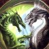 Dungeons & Dragons Tactics artwork