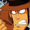 Dora-Slot: Shuyaku wa Zenigata (PSP) game cover art