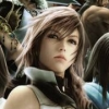 Dissidia 012: Duodecim Final Fantasy artwork