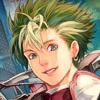 Eiyuu Densetsu: Sora no Kiseki the 3rd (PSP) game cover art