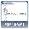 echochrome artwork