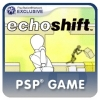 echoshift (XSX) game cover art