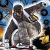 Freak Out - Extreme Freeride (PSP) game cover art