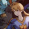 Final Fantasy Tactics: The War of the Lions (PSP) artwork