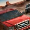 Ford Racing: Off Road artwork