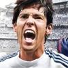 FIFA Soccer 11 artwork