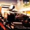 F1 2009 artwork