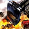 FlatOut: Head On (XSX) game cover art