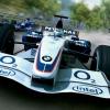 Formula 1 06 artwork