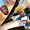 GripShift (PSP) game cover art