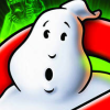 Ghostbusters: The Video Game artwork