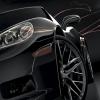 Gran Turismo: The Real Driving Simulator artwork
