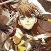 Hakuoki: Warriors of the Shinsengumi (PSP)