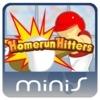 Homerun Hitters (XSX) game cover art