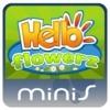 Hello Flowerz (XSX) game cover art