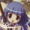 Higurashi Daybreak Portable: Mega Edition (XSX) game cover art