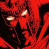 Hokuto no Ken: Raoh Gaiden - Ten no Haoh (XSX) game cover art