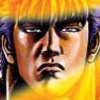 Jissen Pachislot Hisshouhou! Hokuto no Ken (PSP) game cover art
