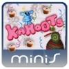 Kahoots (XSX) game cover art