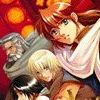 The Legend of Heroes: A Tear of Vermillion (PSP) game cover art