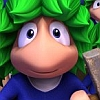 Lemmings (PSP)