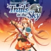 The Legend of Heroes: Trails in the Sky SC artwork