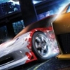 Need for Speed Underground: Rivals (PSP) artwork